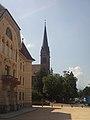 Vaduz city.JPG