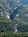 Val Cresciano.jpg
