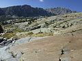 Val de Fontanalbe et Mont Bego.jpeg