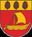 Valdemarpils gerb.png
