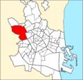 Valencia-Barris-Clau-Sant Pau.png