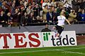Valencia CF - Español 2012 ^33 - Flickr - Víctor Gutiérrez Navarro.jpg