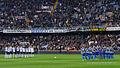 Valencia CF - Español 2012 ^3 - Flickr - Víctor Gutiérrez Navarro.jpg