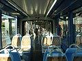 Valenciennes tram 2019 7.jpg