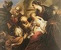 Valerio Castello, Adoration des Mages.jpg