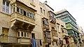 Valetta Balconies 2 (25152964014).jpg