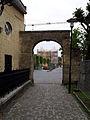 Valkenburg, kasteelpoort Den Halder.jpg