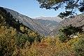 Vall del Madriu-Perafita-Claror - 25.jpg