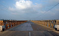 Vallai Bridge.JPG