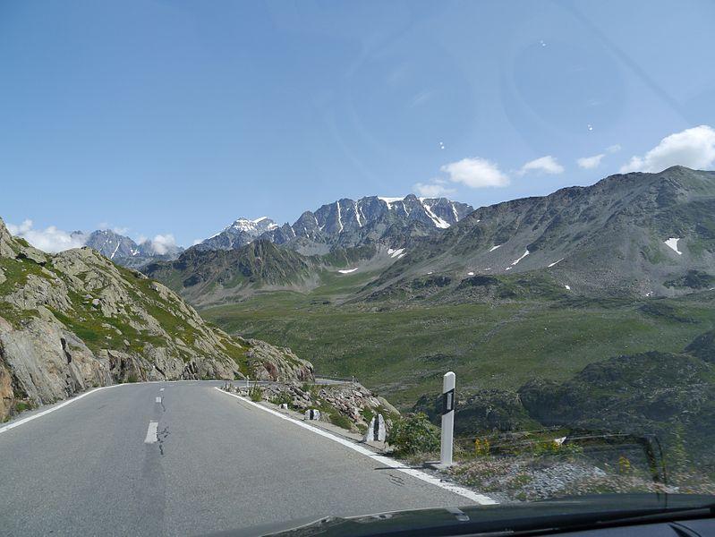 File:Valle d'Aosta Grand-St.-Bernard 18.JPG