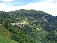 Valle di Muggio2.jpg