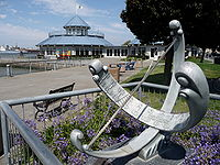 Vallejo Ferry Terminal.jpg