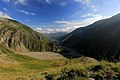 Valley (Ismayilli State Nature Sanctuary 2016-07-30 WDPA ID 94014).jpg