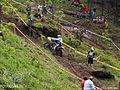 Valli Bergamasche 2010 Lovere Xtreme test rider.jpg