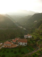 Valsequillo Barranco de San Miguel.jpg