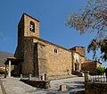 Valverde-vera-012-3.jpg