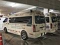 Van Ambulance Thailand Nakhon Nayok.jpg