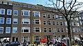 Van Gentstraat 8-16.jpg