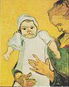 Van Gogh - Madame Augustine Roulin mit Baby1.jpeg