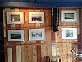 Van Gogh Huis (Drenthe), bovenverdieping - 3.JPG