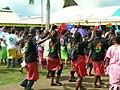 Vanuatu students (7750468126) (2).jpg