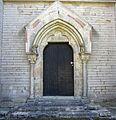 Varnhems klosterkyrka nordportal 02.JPG
