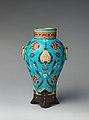 Vase MET DP-1687-023.jpg