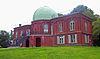 Vassar College Observatory.jpg