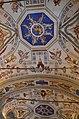 Vatican Museums-6 (288).jpg