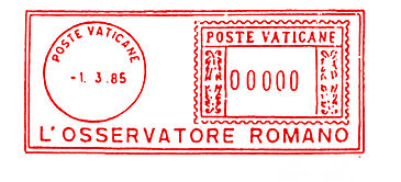 Vatican stamp type CD3.jpg