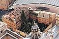 Vatikan Petersdom 05.jpg