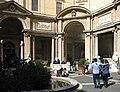 Vatikanische Museen Cortile Ottagonale 2009.jpg