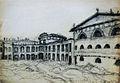 Vaulin Litovsky Castle 6 1920s.jpg