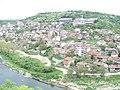 Veliko Tarnovo 096.jpg