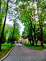 Veliky Novgorod, Novgorod Oblast, Russia - panoramio (775).jpg
