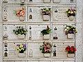 Venedig - Murano - Friedhof - 2004 08 11 - 3.jpg