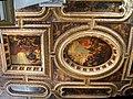 Veneto Venezia11 tango7174.jpg