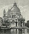 Venezia chiesa di Santa Maria della Salute.jpg