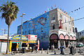 Venice Beach Los Angeles - Palazzo Ducale.jpg