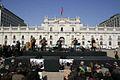 Ventiscka en la Moneda.jpg