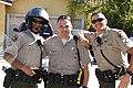 Ventura County Sheriff's Office deputies in 2015.jpg