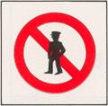 Verboden betreden.png