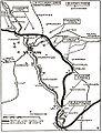 Verdun to St. Mihiel.jpg