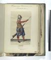 Vereenigde Provincien der Nederlanden. Arquebusier. 1618 (NYPL b14896507-91659).tiff