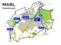 Verkehrsnetz Marl .png