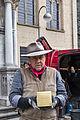 Verlegung Stolperstein Historisches Rathaus Köln-5924.jpg