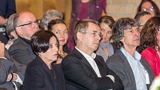 Verleihung Heinrich-Böll-Preis an Herta Müller-3188.jpg