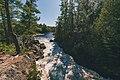 Vermilion Falls Overlook, Minnesota (37388529956).jpg