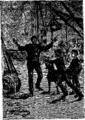 Verne - P'tit-bonhomme, Hetzel, 1906, Ill. page 345.png