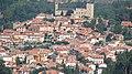 Vernet-les-Bains 2.jpg
